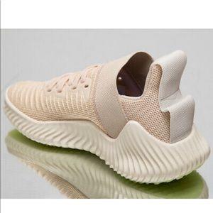ADIDAS Boost Tennis Shoe